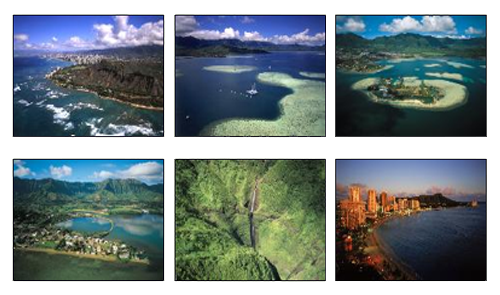 hidden oahu helicopter tour