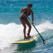 stand up paddle board oahu